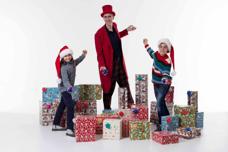 Serenomagic_Magia-del-Natale