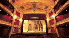 La Giornata Mondiale del Teatro per l'Infanzia