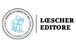 L'intervista di Loescher: com'è nata la Serenomagic